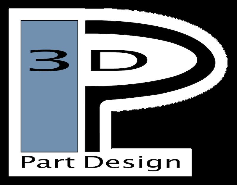 3D Part-Design Klaus Geiser - Wels | Ihr Technisches Büro für Produktentwicklung im Bereich Kunststofftechnik, Konstruktion von Spritzgußwerkzeugen, Prototyping, Simulation und Berechnungen